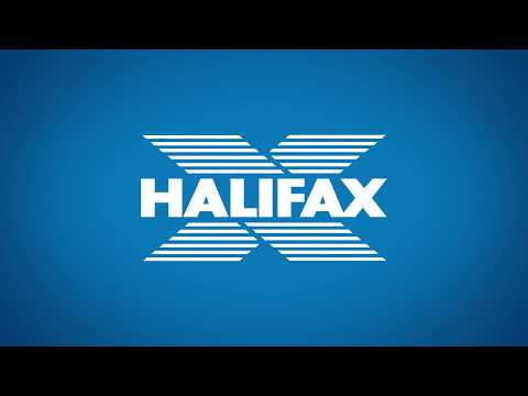 Video describing the importance of the terms and conditions in the Halifax Online Banking Agreement.