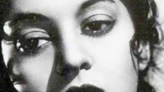din ho ya raat ham rahe tere sath  Miss Bombay   - YouTube