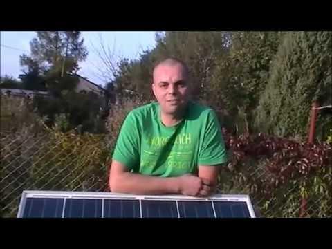 Jak ustawić czas na Merkurym liczników energii elektrycznej
