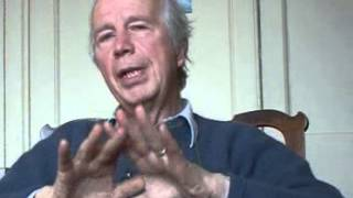 Some advice on writing a thesis, book or  article. Alan Macfarlane  2008