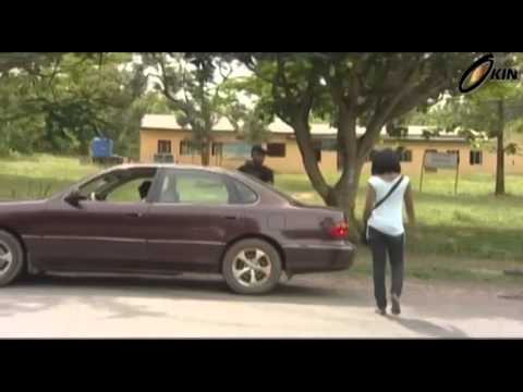 Download Akosile Mi M - LATEST YORUBA NOLLYWOOD MOVIE 2013 Starring Mide Martians HD Mp4 3GP Video and MP3