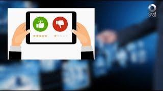 Diálogos Fin de Semana - Vida Digital. Comercio electrónico