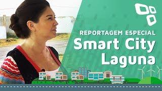 Brasil ganha primeira smart city social do mundo