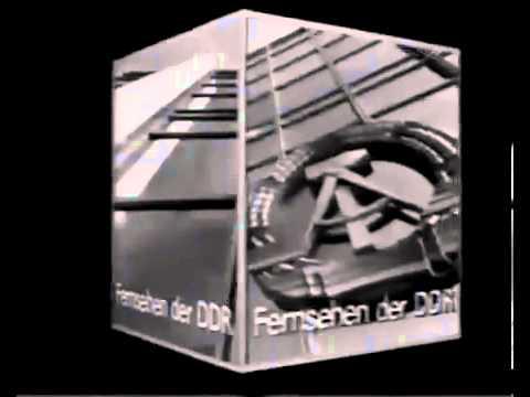DDR 1 Würfel