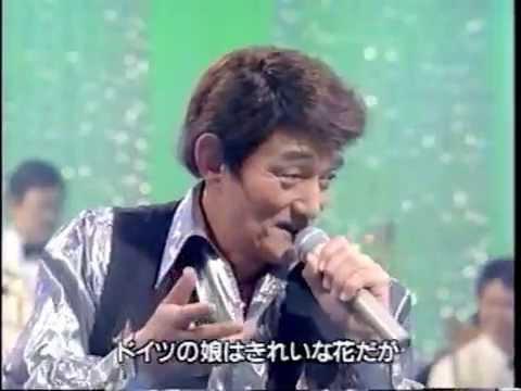 楽譜: 銀河鉄道999 / ささき いさお/杉並児童合唱 …