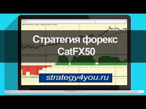 Заработай 500 рублей в интернете