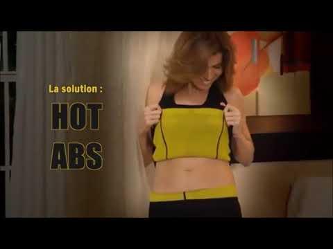 """Combinaison d'entraînement fitness """"sauna"""""""