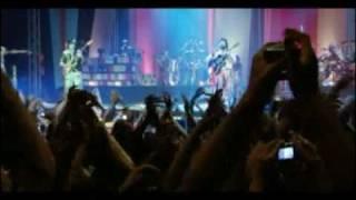 O Teatro Mágico - O Anjo Mais Velho (DVD)