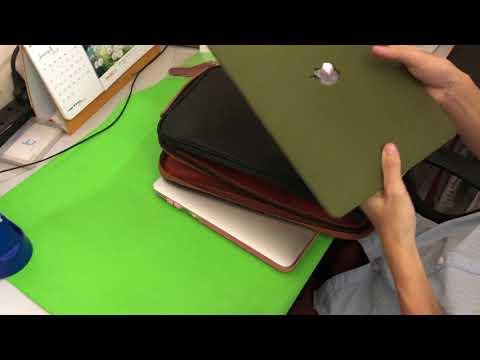 Túi đa năng dành cho Macbook
