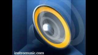 Outkast - Ms. Jackson (instrumental)