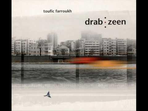 Toufic Farroukh: Blues for Ali online metal music video by TOUFIC FARROUKH