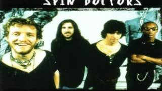 Spin Doctors-Indifference