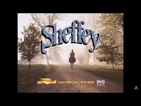 Sheffey DVD movie- trailer