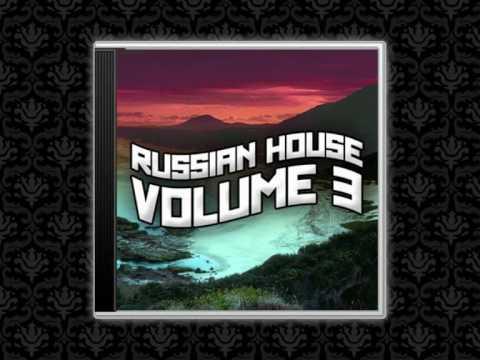 03. Sveta Feat. Dj Jump - Gorod Raja (Extended Club Mix)