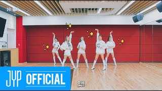 "ITZY ""WANNABE"" Dance Practice (Random Speed Ver.)  Find ITZY ""IT'z ME"" on MelOn https://www.melon.com/song/detail.htm?songId=32445339 Apple Music https://music.apple.com/us/album/1501233592 Spotify https://open.spotify.com/album/2gertXS08whDTzBWfmewPO  [ITZY Official]  http://ITZY.jype.com https://www.youtube.com/c/ITZY http://www.facebook.com/OfficialITZY http://www.twitter.com/ITZYOfficial http://fans.jype.com/ITZY  #ITZY #ITzME #WANNABE  Copyrights 2020 ⓒ JYP Entertainment. All Rights Reserved"