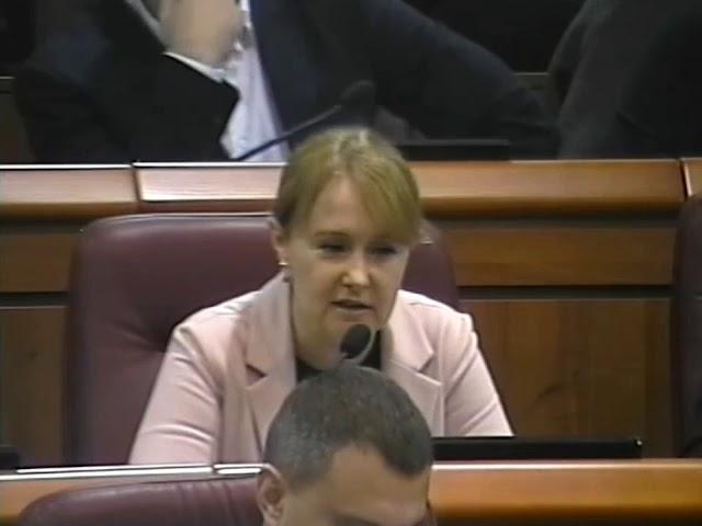 Ольга Бабенко про бюджет Кривого Рога 2020