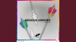 Broken Arrows (The Aston Shuffle Remix)