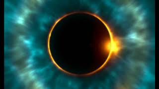 10 Strange Facts About The August 21st Solar Eclipse That Will Blow Your Mind