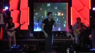 Niegame Tres Veces - Silvestre Dangond & Lucas Dangond