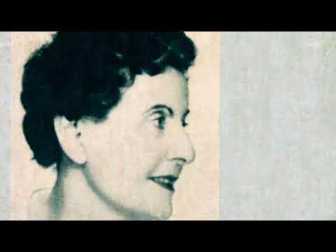 Vidéo de Marie-Jeanne Durry