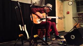 Marshall Crenshaw - Dime a Dozen Guy