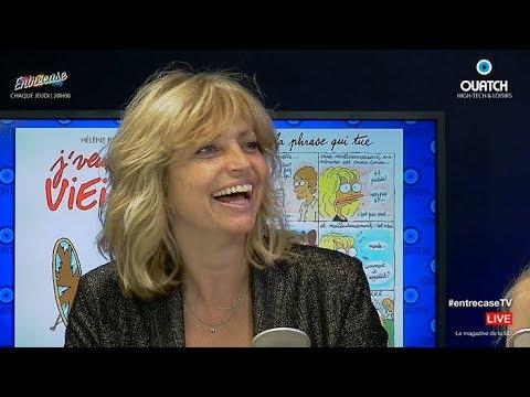 Vidéo de Hélène Bruller