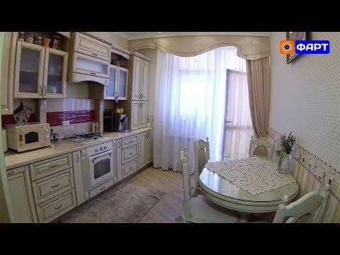 Алкоголизм глория днепропетровск