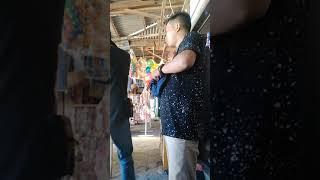 preview picture of video 'ngeprank tukang parkir. yaitu org suku lampung asli. wkwkwkwk'