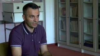 Mirëmëngjesi Kosovë - Kronikë -