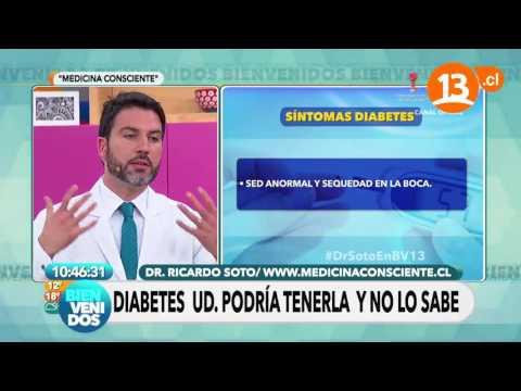 Cebada es útil para los diabéticos
