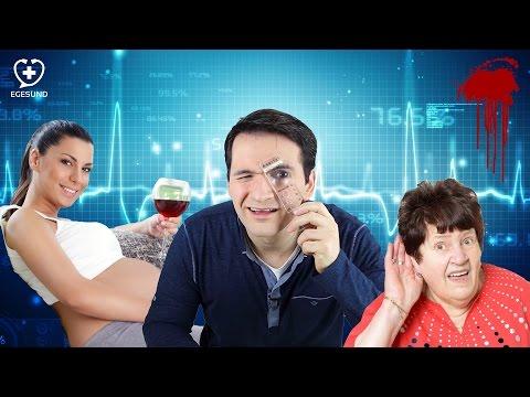 Die Beziehungen mit der Mutter des Alkoholismus