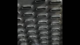 Ремонт радиатора.Сыктывкар.