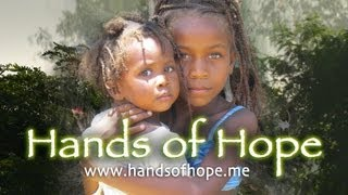 preview picture of video 'Hands of Hope Documentary Trailer'