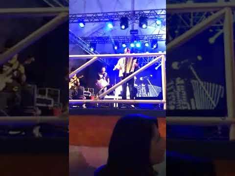 Em Andorinha-Ba com Cicinho De Assis !!!