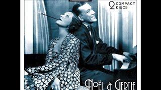 Noel Coward - Gipsy Melody