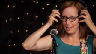 <b>Laura Veirs</b>  Full Performance Live On KEXP