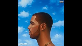 Drake  Paris Morton Music 2