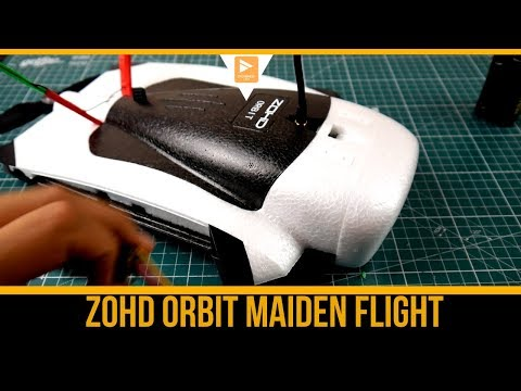 zohd-orbit-v2-maiden--how-i-will-convert-it-into-inav-long-range-fpv-setup
