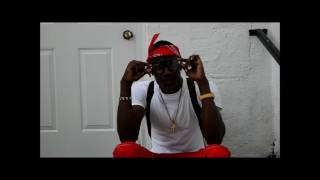 Yung Slim True Story HSG Juvie Official Video