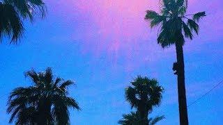 FREE] Lil Tecca Type Beat 2019 -