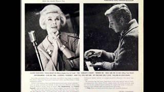 Doris Day - Fools rush in