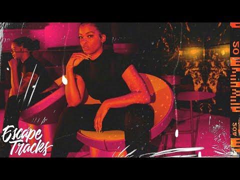 Dreamville - BUSSIT ft. Ari Lennox