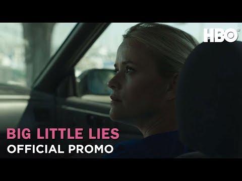 Big Little Lies 1.05 (Clip)