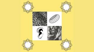 Kraus   Idyll (Full Album)
