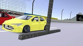 Drift Spec Motorsports Channel videos