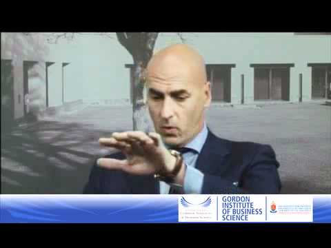 mp4 Investing Zucchi, download Investing Zucchi video klip Investing Zucchi