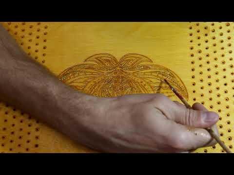 Садху доска своими руками