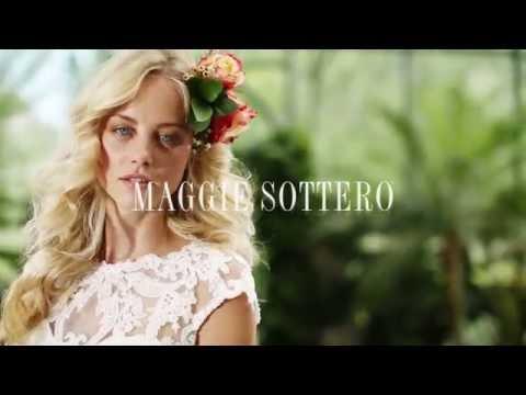 Maggie Sottero 6MC188 Chandler