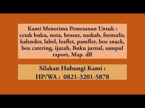 mp4 Digital Printing Di Kediri, download Digital Printing Di Kediri video klip Digital Printing Di Kediri