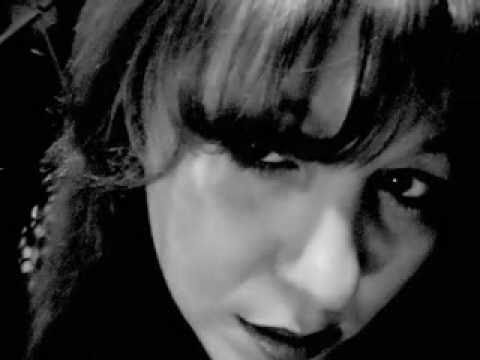"Brigitte London - ""Bare Bones"" Music Video"
